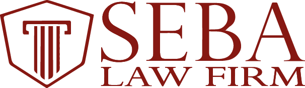 SEBA Law Firm