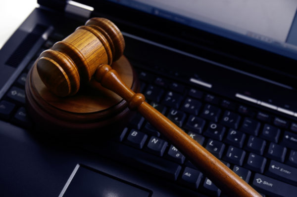 IT&Teknoloji Hukuku